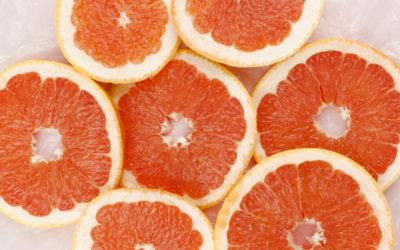 Pompelmo rosa: i 7 benefici di un agrume dietetico